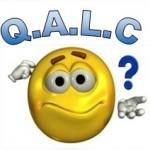 les 25 meilleures Questions à la Con (QALC)