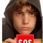 Liste numéros d'urgence spécial jeunes et adolescents 2020
