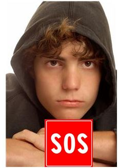 Liste numéros d'urgence spécial jeunes et adolescnets
